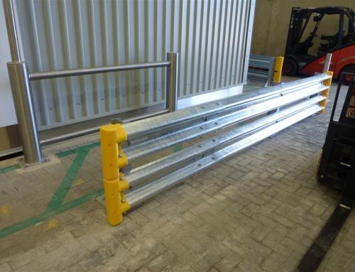 ATEF Steelwork